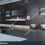 stock-photo-a-d-rendering-of-modern-bathroom-interior-130649309